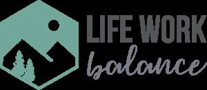 Life Work Balance Logo 2
